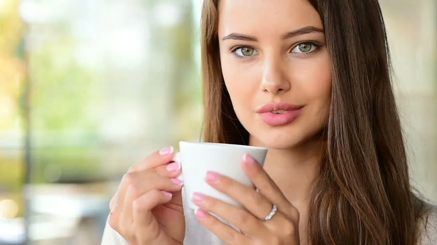 Should You Add Protein to Your Coffee?