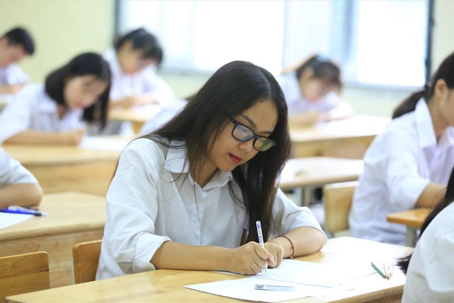 Nghệ An: Cho phép các cơ sở giáo dục hoạt động trở lại từ ngày 28/7
