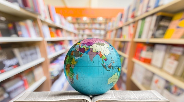 Why International Education is Important?