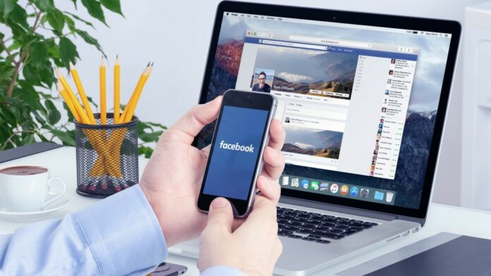 Pros and Cons of Facebook – Essay Tips