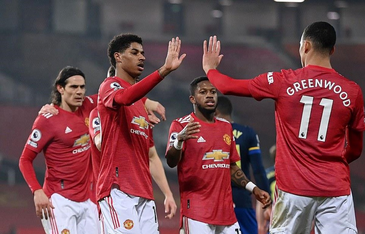 Manchester United transfer news: Summer transfer window 2021