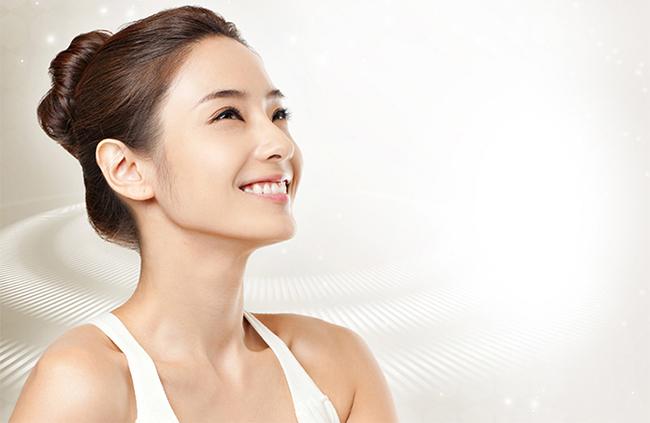 Bí quyết quan trọng giúp thanh lọc cơ thể cho làn da trẻ đẹp dài lâu